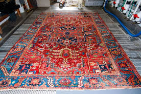 Area Rug Cleaning Service Cleaning Rugs Cost Howexgirlback