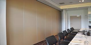 Movable Wall Partitions Welcome To Multiple Partitions An Unit Of Multiple Design Movable