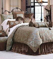 Elegant Queen Bedroom Furniture Sets Bedroom Enchanting Bedroom With Luxury Comforter Sets And Bedroom