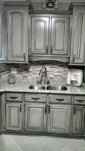 jacksons kitchen cabinet kitchen ideas elegant kitchen cabinets surrey jackson s cabinet