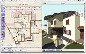 3d Home Architect Design Deluxe 9 Free Download Download Free Domus Cad Pro By Interstudio V 1 Software 571691