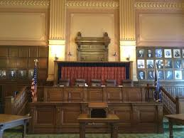 indiana driving manual indiana supreme court clarifies traffic stop rules government