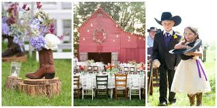 country wedding ideas 20 photos that will inspire you to a country wedding best