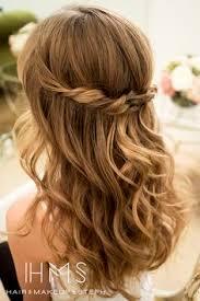 Festliche Frisuren Lange Haare Offen by Die Top Frisuren Für Kurze Haare Als Hochzeitsgast Veniccede Me