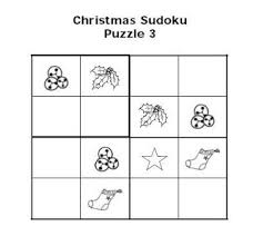Printable Logic Puzzles Technology Rocks Seriously Christmas Puzzles