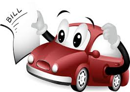 animated wrecked car sell damaged cars nj cash for wrecked cars new jersey we buy