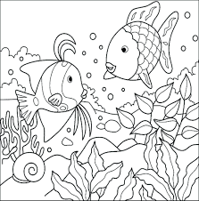 coloring pages teletubbies coloring pages teletubbies coloring