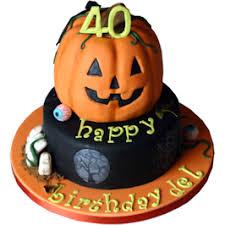 halloween fright night kimboscakes novelty cakes zombi