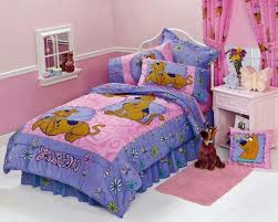 Scooby Doo Bed Sets Groovy Scooby Doo Bed Set Bedrooms For Pinterest Bed Sets