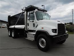 freightliner dump truck peach state truck centers peach state freightliner dealership