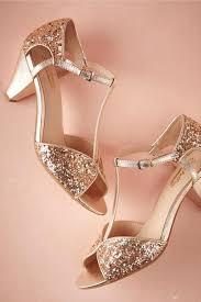 wedding shoes size 11 wedding shoes size 11 beautiful plus size wedding shoes