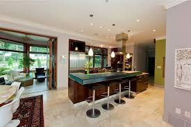 Best Way To Clean Kitchen Floor by How To Choose From The Most Popular Kitchen Floor Types