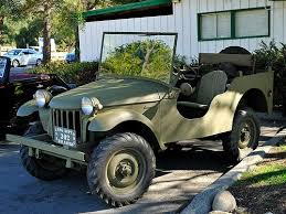 bantam jeep for sale the original jeep bantam jeeps originals and jeep stuff