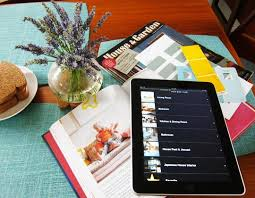 home decor apps 8 best home decor apps for mobile devices comfree blogcomfree blog