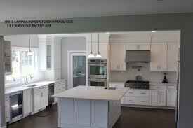 remodeling your home with granite u0026 marble white carrara marble