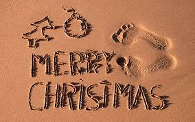 10 best merry christmas wallpapers 2016 17 hd download