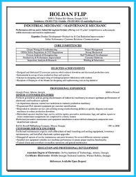 automotive resume sample automotive resume service arranging a solid automotive resume how to write a resume in how to write a resume