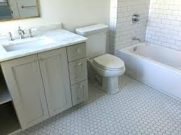 bathroom floor tiles designs mosaic tile bathroom floor blue and gray mosaic bathroom floor