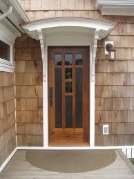 13 best exterior images on pinterest front doors door arbor and