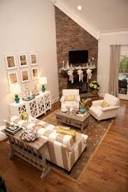 living rooms with corner fireplaces living room arrangement ideas with corner fireplace 1025theparty com