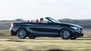 bmw m3 decapotable bmw m240i convertible review m2 torque in a top 2016 2017