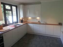 Kitchen Design Howdens Howdens All White Kitchen Designs The Perfect Home Design