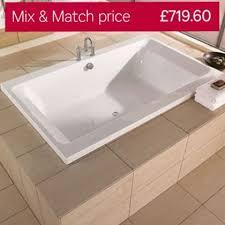 homebase bathroom ideas 54 best bathroom designs images on pinterest bath design