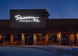 Barnes Noble Burlington Ma Burlington Locations Seasons 52 Restaurant