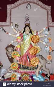 decoration for puja at home saraswati puja stock photos u0026 saraswati puja stock images alamy