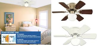how much energy does a ceiling fan use what consider to buy best ceiling fans fit each bedroom needs