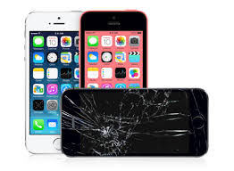 android screen repair smart phone iphone samsung lg android cracked screen