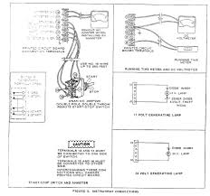 onan generator wiring diagram need for set the startstop new