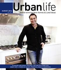 urban life magazine issue 4 by publicity press issuu