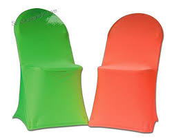 green chair covers logo wholesale chair cover personalized wholesale chair cover