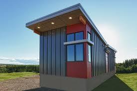 Home Design Jobs Edmonton Pocket House Pocket House Alberta Made Park Model Homes