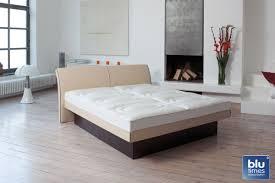 Schlafzimmer Komplett Ohne Zinsen Betten Jung 2 000 Ausstellung Im Bettenhaus In Hachenburg