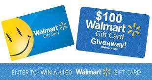 win gift cards online instant win sweepstakes up hip2save