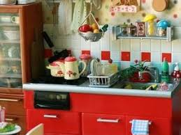 cuisine kitch cuisine kitch 100 images best 25 kitchen backsplash ideas on