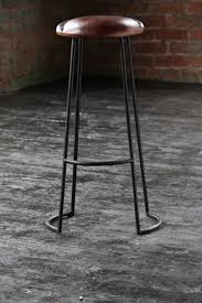 Vintage Industrial Bar Stool Best 25 Vintage Bar Stools Ideas On Pinterest Vintage Bar