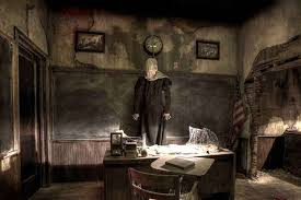 Halloween Haunted Houses Nyc by 10 Spookiest Haunted Houses For Teens Family Vacation Critic