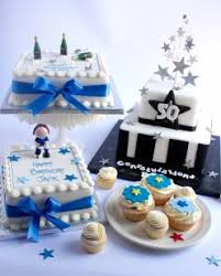 last minute karen u0027s cakes