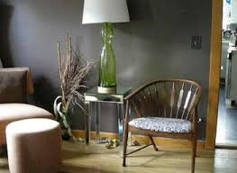 End Table Lamps End Table Lamps For Living Room Fionaandersenphotography Co