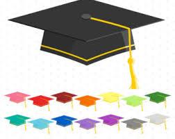 graduation caps for sale graduation cap clipart etsy