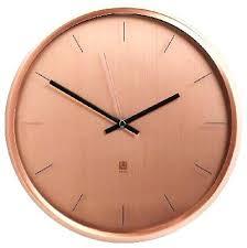 Decorative Wall Clocks Australia Marvelous Wall Clocks Australia Design Large Decorative For Sale