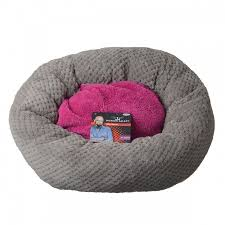 Buy Beds Beds U0026 Cushions Where To Buy Beds U0026 Cushions At Lee Mar Pet Supplies