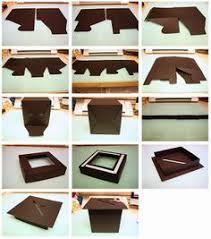 unique graduation card boxes nancy s craft spot graduation card box diy crafts gift ideas