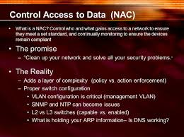Sans 20 Critical Controls Spreadsheet Intrusion Prevention From The Inside Out Ppt Download