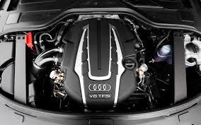 audi a8 2018 powerfull engine performance vehiclesautos com
