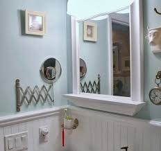 Bathroom Paint Colors Behr Behr Bathroom Paint Bathroom Paint Color Ideas Behr Behr Paint