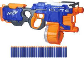 nerf remote control tank nerf battle toys buy nerf battle toys online at best prices in